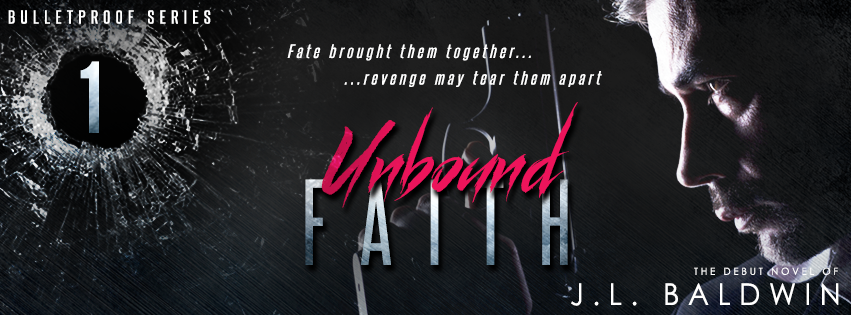 Unbound Faith FB