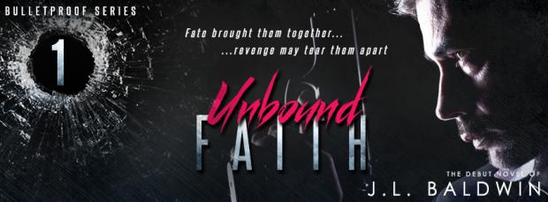 Unbound Faith FB