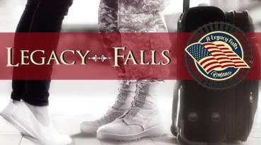 legacy-falls