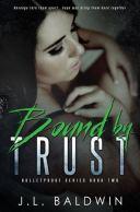 Bound by Trust