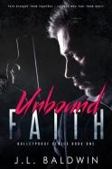 Unbound Faith
